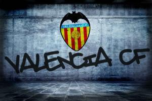 valencia-cf-hd-wallpaper-1-free-desktop-wallpaper