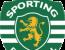 Sporting Lizbon Nasıl Bir Kulüptür?