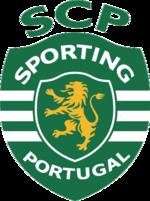 150px-Sporting_Lizbon_logo
