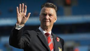 331874-louis-van-gaal-epl-wave-700