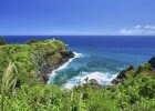 6729_kilauea-light-house-hawaii