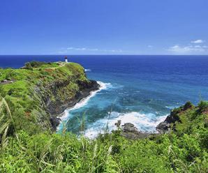 6729_kilauea-light-house-hawaii