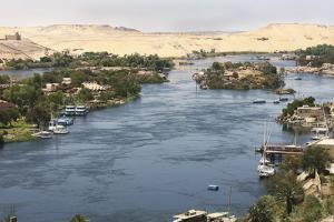 6729_river-nile-egypt