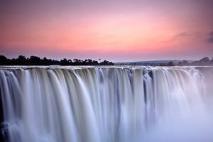 6729_victoria-falls-zambia