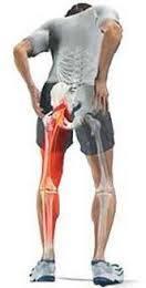 6772_leg_pain
