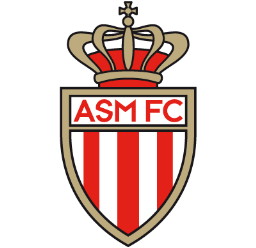 ASM_MONACO1-free-to-use-champions-league