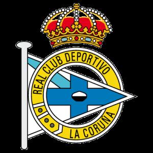 Deportivo-La-Coruña@2.-old-logo