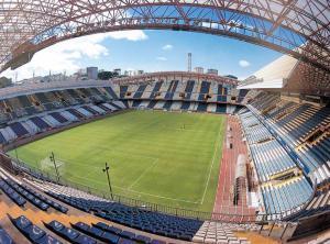 Deportivo-La-Coruna230213c1