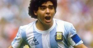 Diego-Maradona_BGS