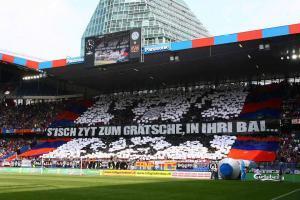FC Basel 02