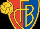 FC_Basel