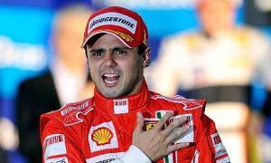 Felipe-Massa-001