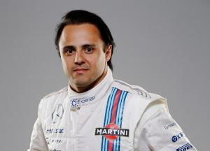Felipe_Massa-Williams_Martini