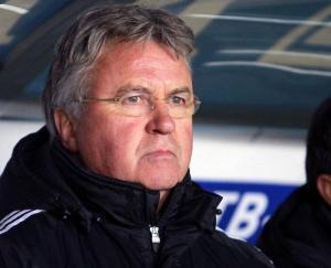 Guus_Hiddink_2012