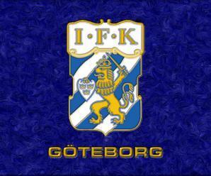 IFKGBG_BEVEL