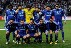 Manchester+City+v+Dynamo+Kiev+UEFA+Europa+36OHq9IB2bJl