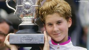 Monica-Seles-greatest-tennis-player