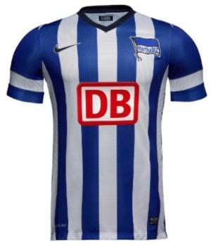 New-Hertha-Berlin-Kit-13-14