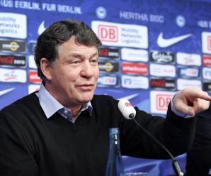 Otto-Rehhagel