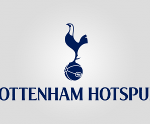 Tottenham-Hotspur