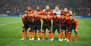 Ukraine_Soccer_Shakhtar_Donetsk_644X331