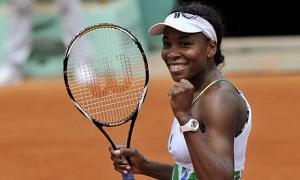 Venus-Williams-French-Ope-001