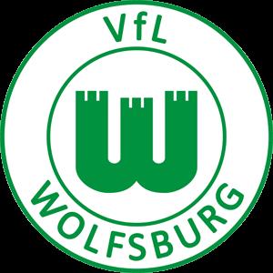 Vfl_Wolfsburg_old
