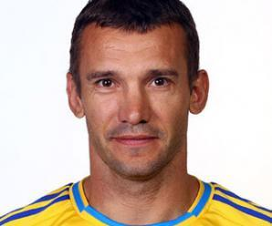 andriy_shevchenko