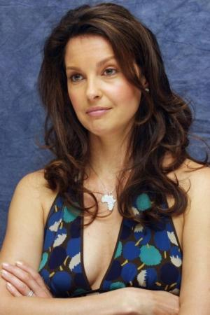 ashley-judd-net-worth1