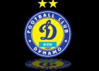 fc_dynamo_kyiv_logo