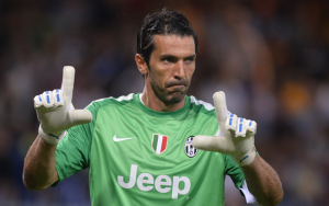 gianluigi-buffon_z4qd