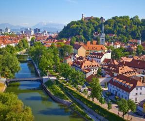 inside-ljubljana-ljubljana-panorama-janez-kotar