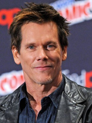 kevin-bacon-715