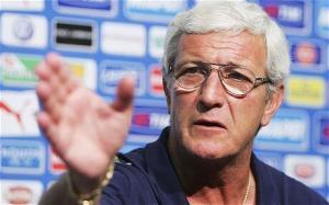 marcello_lippi_1871564c