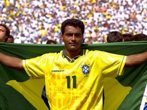 romario-1994