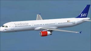 scandinavian-airlines-SAS-airbus-A321-231-fsx2