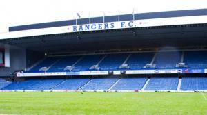 111500-rangers-fc-club-has-fallen-out-with-the-bbc