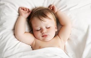 12-13-14-15-16-17-18-aylik-bebek-uyku-duzeni
