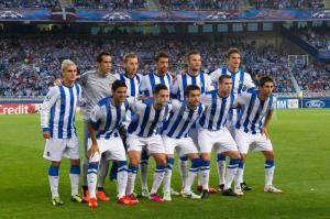 1377801614-real-sociedad-beats-lyon-and-qualifies-for-uefa-champions-league-_2530587