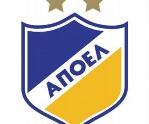 APOEL-FC_400x400
