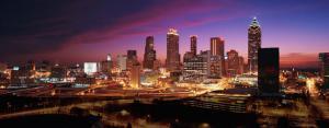 Atlanta_marquee