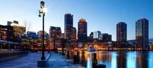 Bostonn