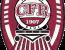 CFR Cluj Nasıl Bir Kulüptür?