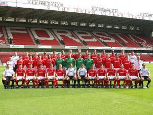 Forest-nottingham-forest-fc-143050_1024_768