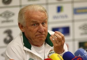 Giovanni-Trapattoni-has-pulled-out-of-the-Ghana-coaching-post