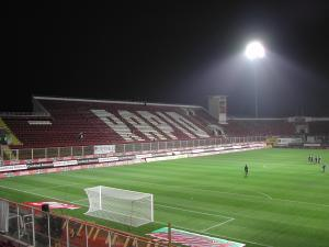 Giulesti_Stadium_-_Rapid