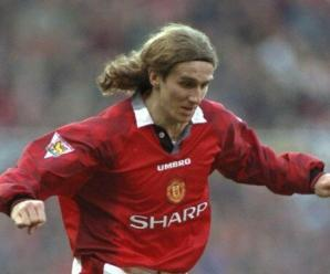 Karel_Poborksy_Manchester_United