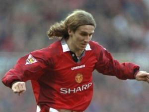 Karel_Poborksy_Manchester_United