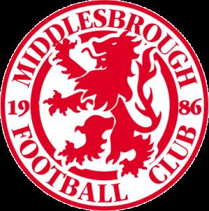 Middlesbrough_crest_old