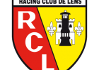 RC-Lens@2.-old-logo
